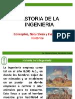 02 Historia de La Ingenieria.pdf