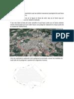 FORMA-Visita de Campo