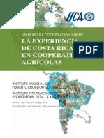 cooperativas_agricolas.pdf