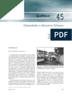 Trauma-45-Calamidades e Desastres Urbanos