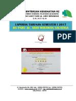 Laptah Sem i 2017 Rspaw Salatiga