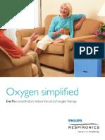 EverFlo Brochure