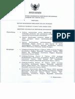 Permenkes [Melamin].pdf