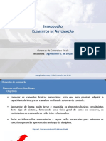 Aula 2 - Sistemas de Controle e Sinais.pdf