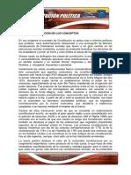UNIDAD-1-TEMA-2