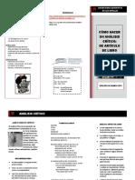 analisis_critico-(triptico).pdf