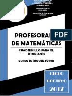 2017-INGRESO-matematica