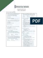 Taller de logica proposicional_1 (1).docx
