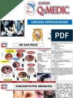 Cirugia Intermedias Enam (1)