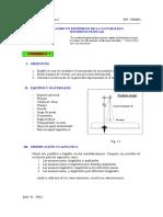 03-EXPERIMENTO-N03-INVESTIGANDO-UN-FENOMENO-DE-LA-NATURALEZ (3).pdf