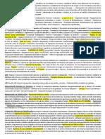 PROCESO de LA LOGÍSTICA INTERNACIONAL Identificar Las Necesidades de Consumo 2