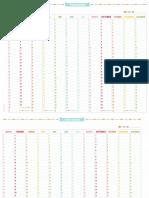 MTPLL-FREEYEARLYCALENDAR.pdf
