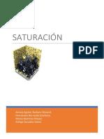Saturacion (1)