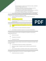 test 2 de Técnicas de Prevención de Riesgos Laborales Seguridad en el Trabajo e Higiene Industrial.docx