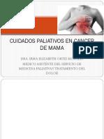 CUIDADOS PALIATIVOS EN CANCER DE MAMA.pdf