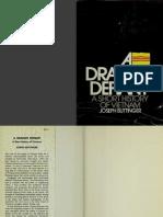 A Dragon Defiant A Short History of Vietnam.pdf