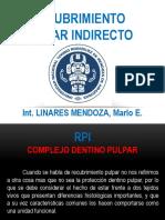RPI exp