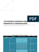 dinamicas de comunicacion.docx