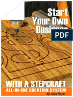 Starting-Your-Own-Business-With-A-Stepcraft-All-In-One-Creation-System.pdf