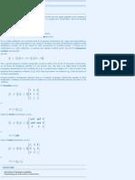 Screenshot-2018!2!28 2-D Geometric Transformation Homogeneous Coordinates
