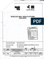 SDA-DS-P-0011_C1 SP item list special valve.pdf
