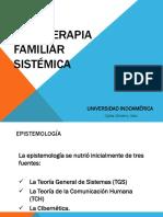 PSICOTERAPIA SISTÉMICA-pdf (2).pdf