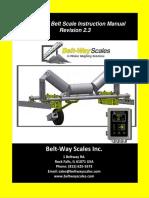 User+Manual+Belt+Scale+v2.3+(English).pdf