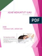 ADAB-MENUNTUT-ILMU.pdf