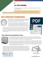 Cure_Matters_Final.pdf