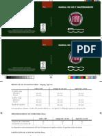 60355445-Fiat 500 Esp.pdf