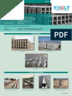 7.RC DITCH.pdf