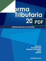 eBook Reforma Tributaria 2012 v.11!03!2013