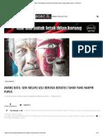 Awang Batil_ Seni Melayu asli berusia beratus tahun yang hampir pupus – SOSCILI.pdf