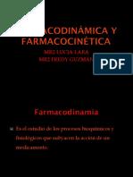 1. Farmacodinámica y Farmacocinética.pptx