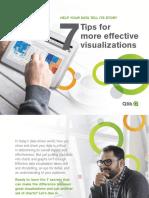 7 Tips for More Effective Visualizations (en)