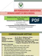 Eka Banten 200416