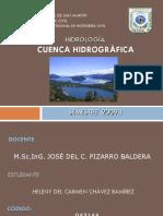 Cuenca Hidro_ Curvas