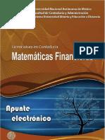 LC_1154_14116_A_MatematicasFinancieras.pdf