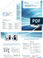 xp-100-fully-automated-hematology-analyzer (2).pdf