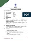 CS-312 Desarrollo Psicoafectivo