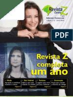 Revista Z - Julho 2010
