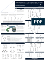 angio-catheters.pdf