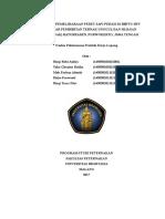 Proposal PkL Paling Fix