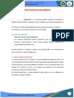 INFORME COMO SE CONSTITUYE-MODIFICADO(MEJORADO).docx