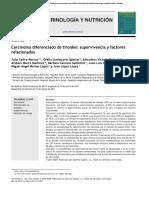 CaTiroidesSupervivenia2