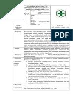 8.2.1.1 SPO Penilaian, Pengendalian, Penyediaan dan Penggunaan Obat.docx