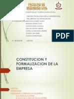 DIAPOSITIVAS-COMO SE CONSTITUYE.pptx