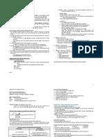BIOCHEM a - Carbohydrate Metabolism (1)
