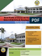BEST PEOPLE Presentation_DavNor Profile-updated