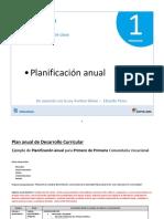 1 PLAN ANUAL 1ro primaria.docx
